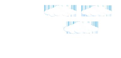 Web Designing Company In Noida, website design company in